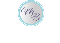 Marie Biancuzzo Members